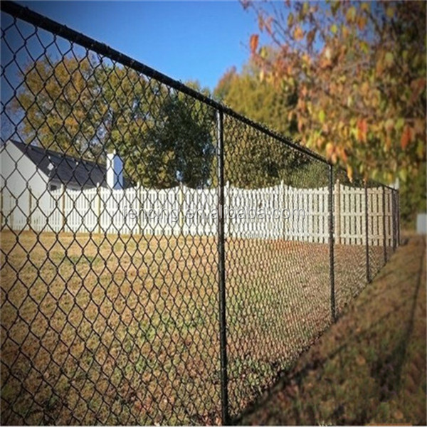 Construction chain link fence prices buy