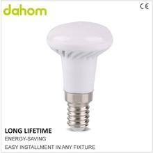 Energy Saving Housing Light CRI 70 2w Mini E14 led Reflector Light Bulb