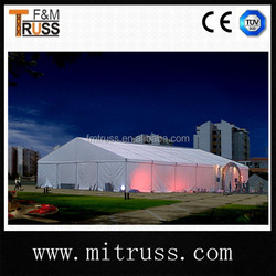 Outdoor party tent party decoration for events rental