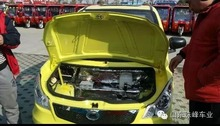 elétrico de condução e tipo de corpo fechado carros sem licença