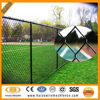 10 year factory chain link fencing fabric,chain link fence for baseball fields