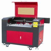 JQ 6040 crystal ornaments laser machine
