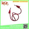 (Manufactory) High quality low price car tv gps gsm fm am radio antenna adapter