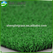 NY0522575 13mm Golf / tennis/gateball/ basketball / volleyball flooring/Artificial turf prices Artificial grass Synthetic grass