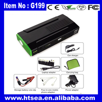 2015 new product electronics pallet truck battery charger
