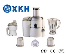 Electronic processing equipment ODM food processor factory food blender ,blender mixer ,juicer machine
