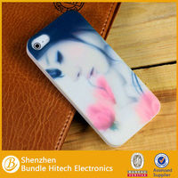 factory price for iphone 5'' cover. 2013 Korea mobile phone cover for iphone 5 original