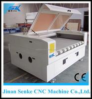 marble printing engraving machine plastic laser cutting machine