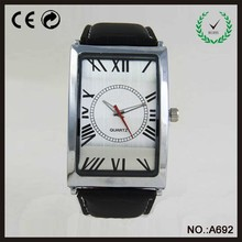 Beautiful vogue latest alloy watch design for ladies China alibaba gold supplier