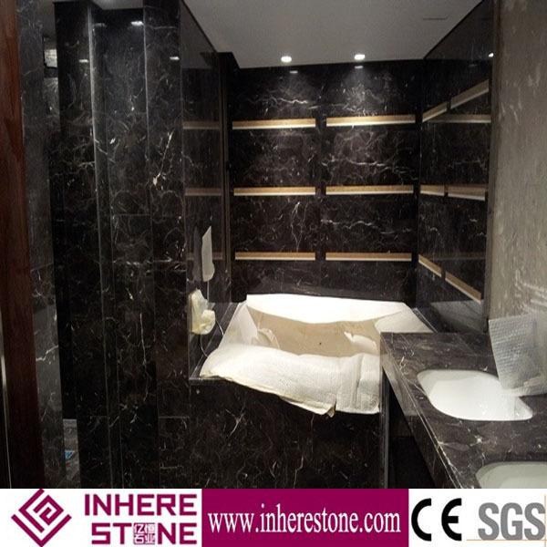 maser-bathroom-in-emperador-dark-marble-walls-floors-and-sink-top-p239882-1b.jpg