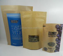 wine bag in pale blue with white dot design attractive transparent pvc wine bag wine paper bag