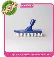 Import export companies in chennai that purchase cleaning brush