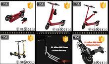 2 year warranty Japan OEM factorycheap motorcycle two wheels smart balance electric scooter 1000w 48v
