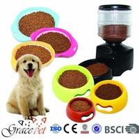 Pet products supplier, littlest pet shop