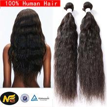 Wholesale vietnam hair Natural Color 6A 100% Virgin vietnam long hair