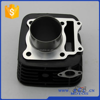 SCL-2013073012 APACHE RTR 180 Parts for Motorcycle Cylinder Block
