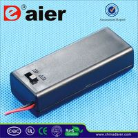 Daier cr927 battery holder