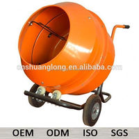 handheld electric 220V cement mixer spare parts factory