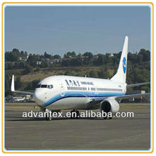 air freight forwarding to egypt from china