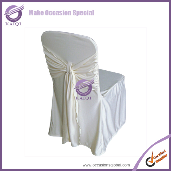 761 Marine Wedding Decorations For White Disposable Chair Covers Buy White