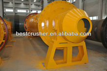 China ball mill used in metallurgy