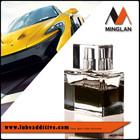 T2011 molibdênio enxofre antioxidantes para a indústria de óleo da engrenagem