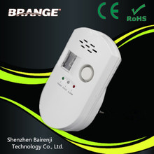 natural gas leak detector,kitchen cooking gas leak detector,home lpg gas detector