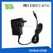 4.2v 1a lithium ion battery charger li polymer battery 3.7v 1.2a 1.5a