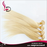 Wholesale price fashion brazilian hair extensions weft hair distributors