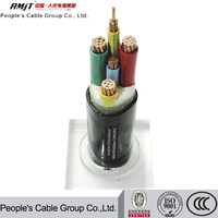 China products Different Types Of Electrical Wiring Cheap