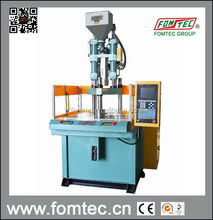 Rotary table injection molding machine(FT-400KR2)