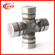 0020 Wholesale Car Accessories (OEM: Toyota)KBR Universal Joint cross for Drive Shaft Parts
