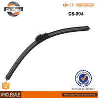 Germany Factory Cheap Auto Spare Parts For Fiat Cars