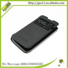 Supply all kinds of prestigio case,moving glitter mobile phone case