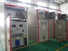 HXGN-12ZFQ(R) three phase medium voltage switchgear