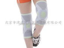 Kangda New type knee support pads for sport safety with CE,ISO