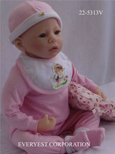 customized gift baby doll that cries/real looking baby dolls for sale/baby doll manufacturers china