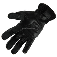 direct buy china military issue gloves