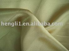 poly back crepe satin/poly satin fabric/polyester satin