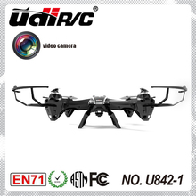 2.4g remote control 4 channel 6-axis gyro 4-axis ufo aircraft quadcopter with camera