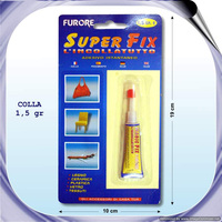 Super Glue, Instant Adhesive, Cyanoacrylate Adhesive 785317