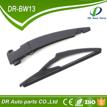 New Windshield Rear Wiper Arm And Blade Fit For Bmw Mini Countryman R60 and Mini Cooper R56