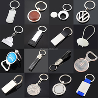 Custom metal keychain wholesale, metal key chain wholesale