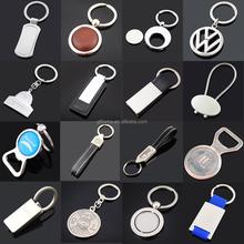 Custom metal keychain wholesale, metal key chain wholesale