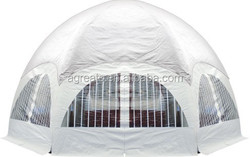 High quality inflatable igloo tent for sale S1038