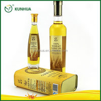 Wheat Germ Oil for Cosmetics Edible Essential Oil