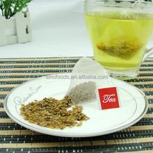 Bitter Buckwheat tea wheat Reduce high blood sugar