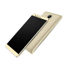 5.5 inch WQHD IPS Cap. TL 2560*1440 2k OGS LTE 4G smart phone with MT6795 Octa core-A53/2.2GHz chipset