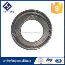 Made in china engine part 201 321 0984 for BENZ