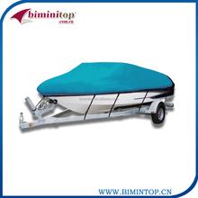 Royal Blue car/boat cover